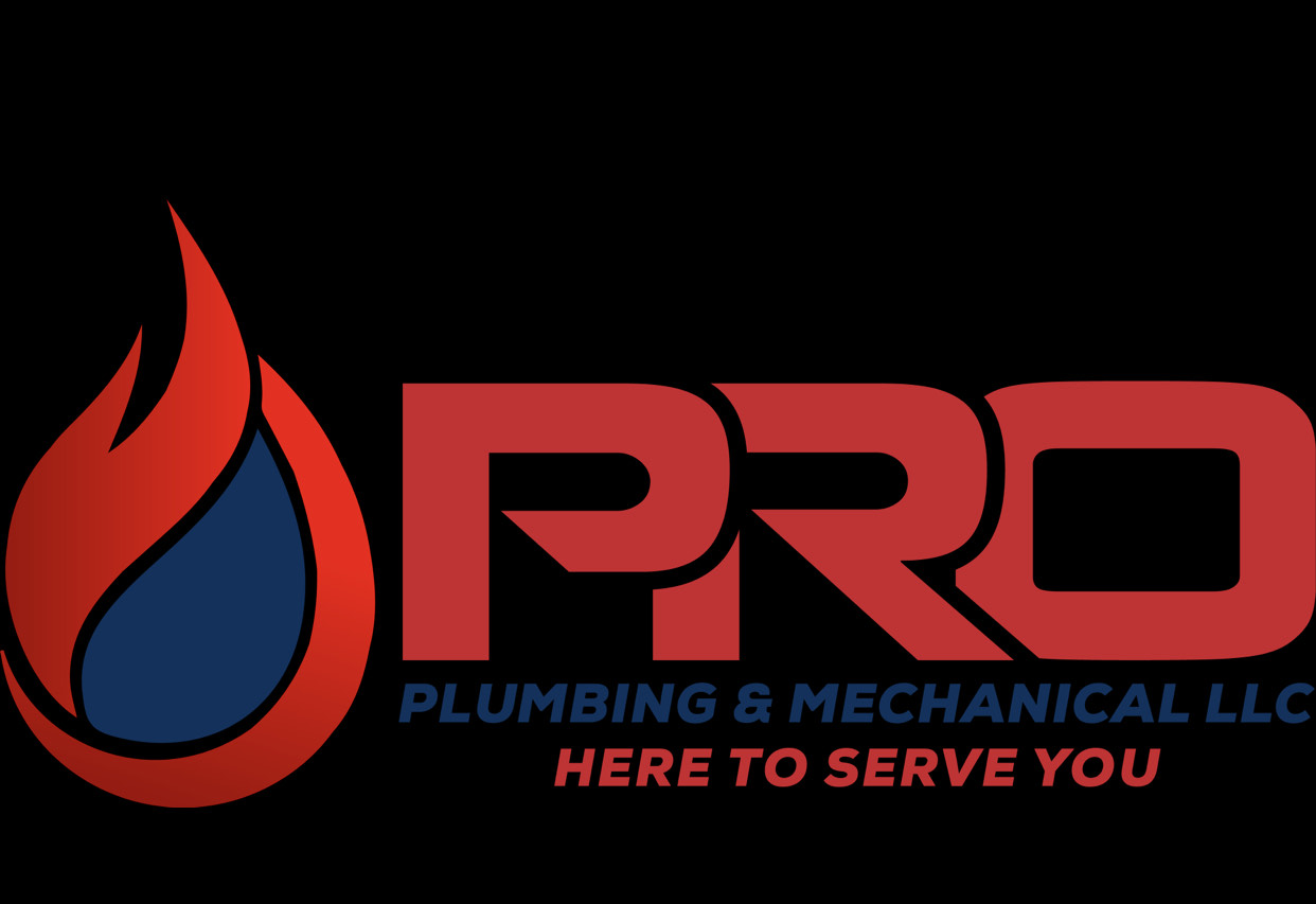 Pro Plumbing & Mechanical